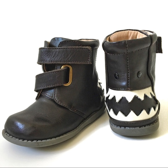 Livie Luca Shoes On Sale Livie Luca Hungry Boot Toddler Size 7